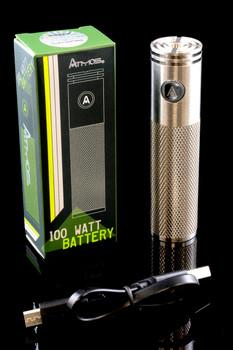 Atmos Smart 100W Battery 1800mAh - V0343