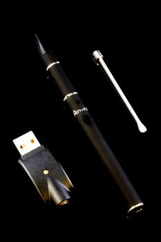 Atmos Nano Waxy Kit - V350