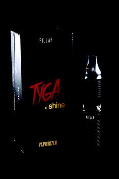Atmos Tyga x Shine Pillar Kit - V351