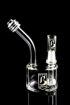 Little Dipper Dab Rig - WP1376