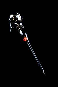 Wizard's Staff Dab Tool - M251