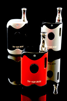 KangVape TH-420 Box Mini Oil Vaporizer Kit - V354