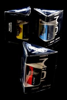 iMini Mod Kit - V365