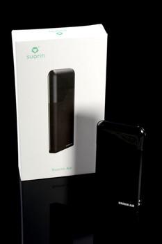 Suorin Air E-Liquid Vape Kit - V0367