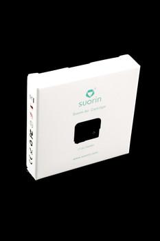 Suorin Air Pod Cartridge - V0368