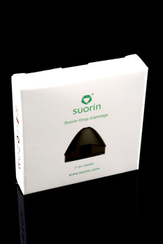 Suorin Drop Pod Cartridge - V0370