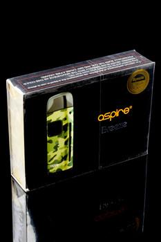 Aspire Breeze Camo - V0373