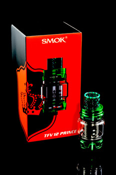 SMOK TFV12 Prince Tank - V0378