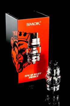 SMOK TFV12 Baby Prince Tank - V0379