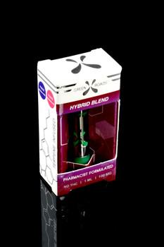 100mg CBD Vape Cartridge - CBD184