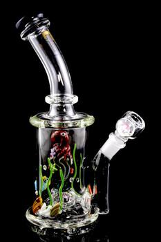 (US Made) Aquatics Mini Rig - WP1540