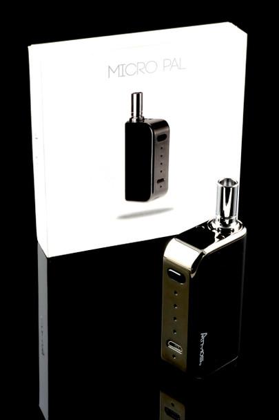 Atmos Micro Pal Kit - V360