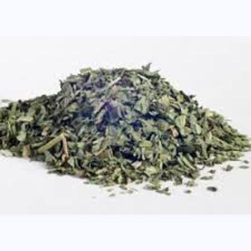 Dandelion Leaf Organic