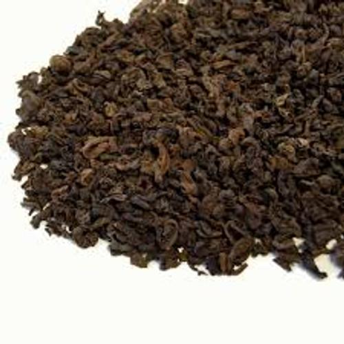Tea Ceylon BOP Organic