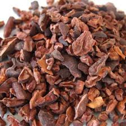 Cacao Nibs Organic