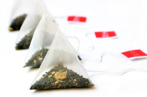 Bulk Tea Bags