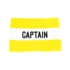 Soccer Youth Captains Band