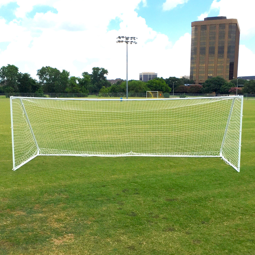 Premier Club Goal 6x18
