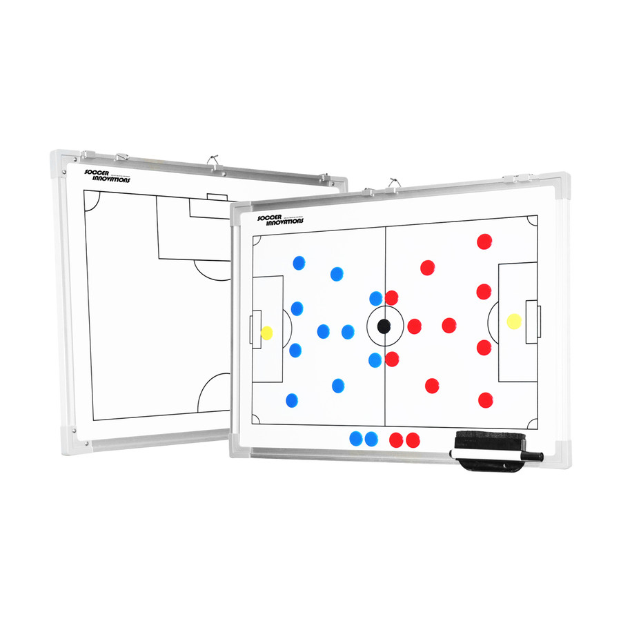 Soccer Tactic Boards