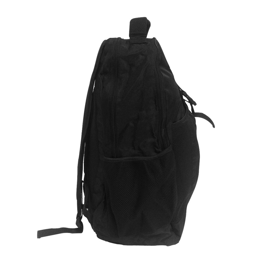 Backpack ProLite