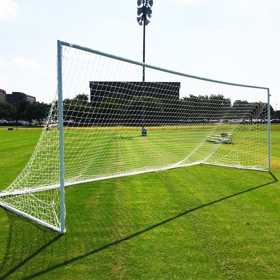 Premier Economy Soccer Goals
