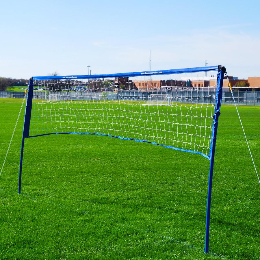 Soccer Tennis Set - Club Set