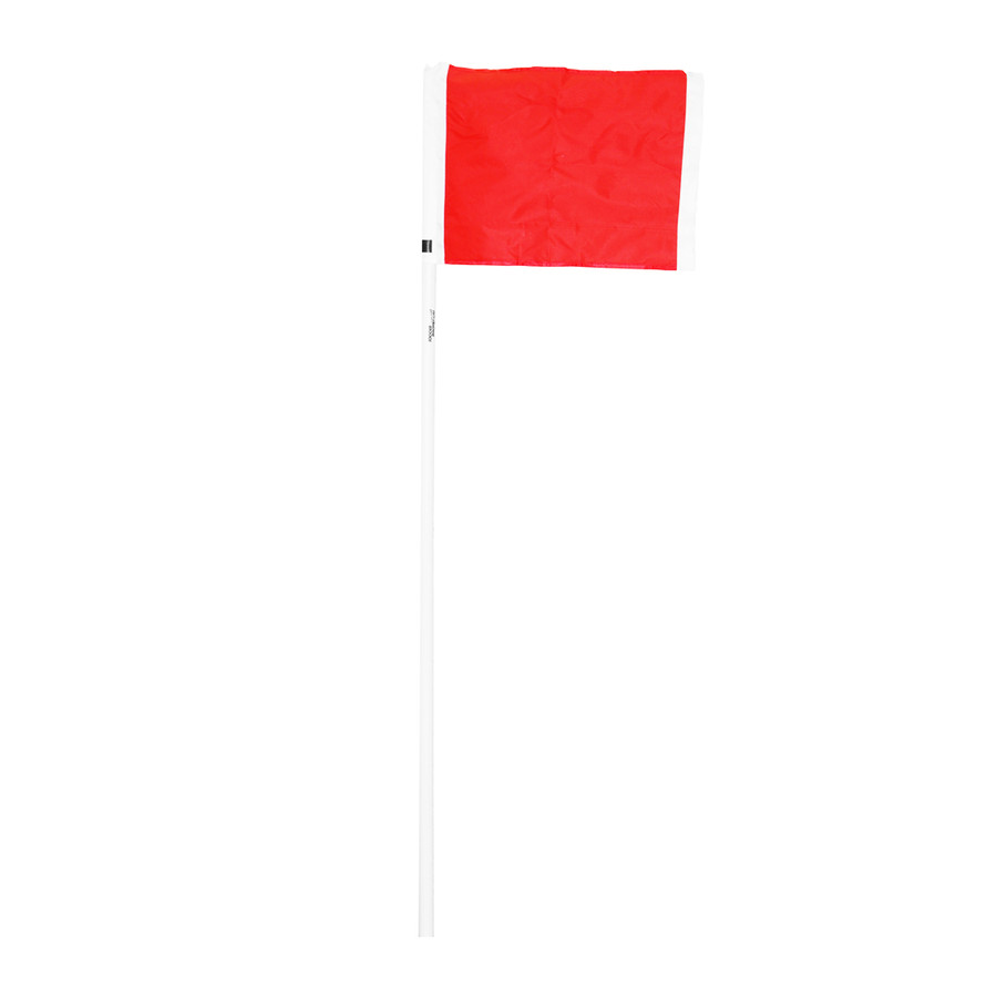 Corner Flag - Turf (no spike)