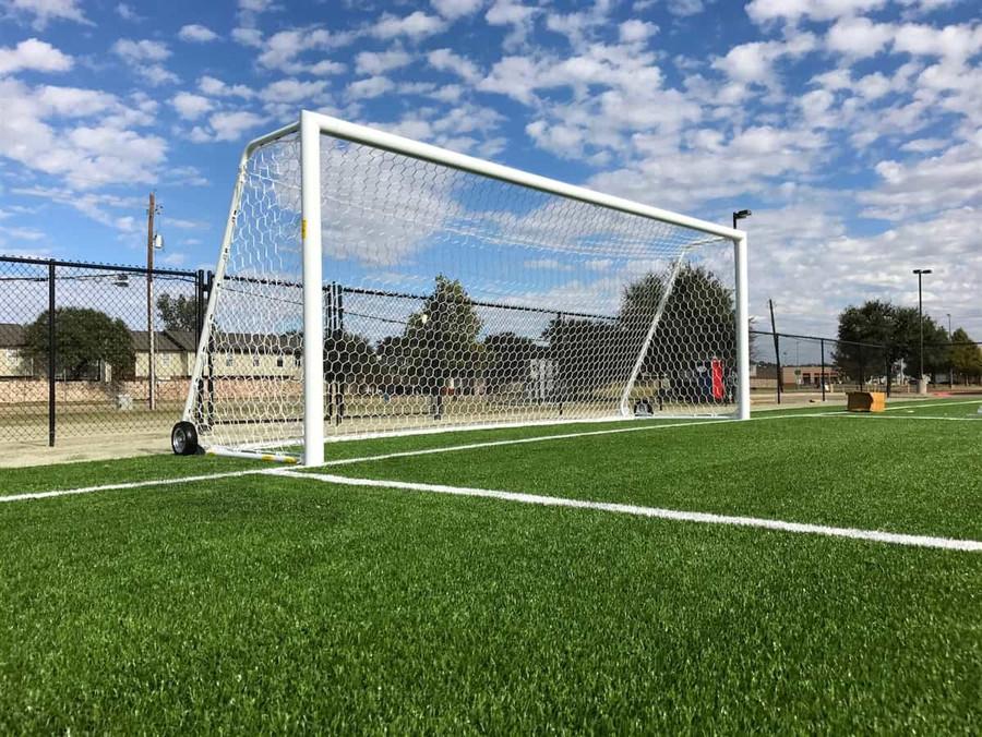 Premier Pro Goal 6'x18'