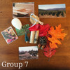 Group7