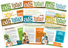 Ag Today: Plants & Animals...Providing Food, Fiber, and Energy (Issue 6)