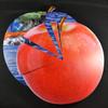 AppleModel7