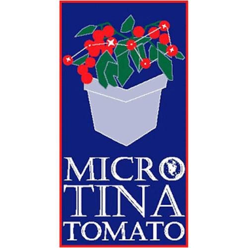 microtina