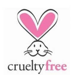 cruelty-free-label.jpg