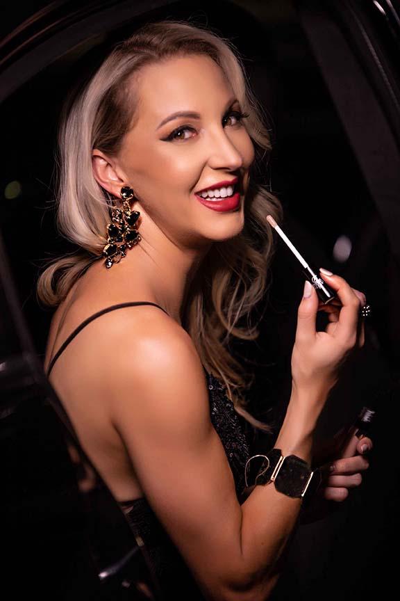 dawes-custom-cosmetics-02-08-2018-13-47-26.jpg