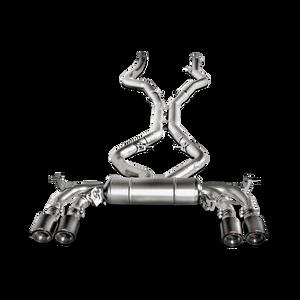 Bmw Oem Headlights BMW OEM Tools Wiring Diagram ~ Odicis