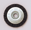 814-00-51 NYLON BRUSH