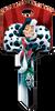 https://klassykeys.3dcartstores.com/assets/images/D98-Cruella_De_Vil-Back.png