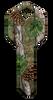 HK49-PINE CAMOFLAGE