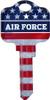 https://klassykeys.3dcartstores.com/assets/images/Air_Force(Thumb)lo-res.jpg