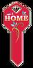 HK32- Home
