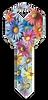HK15- Flowers