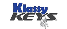 KlassyKeys