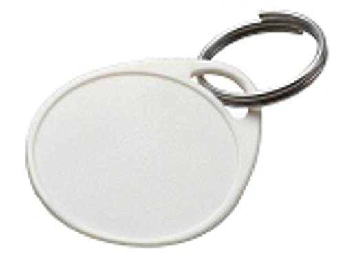 25100: LABEL-IT TAG W/RNG,WHITE,100/BX