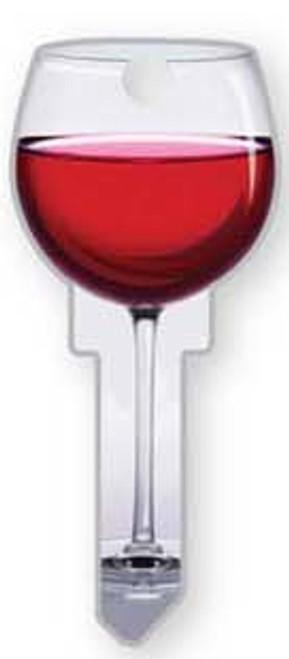 B108-Red Wine