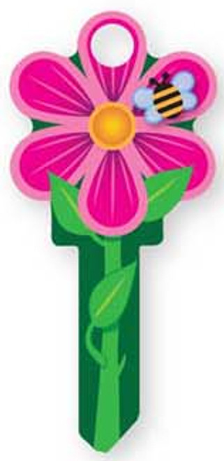 B106-Flowerbee