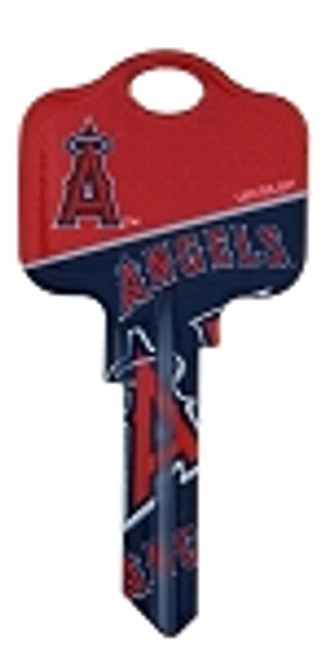 MLB-Angels