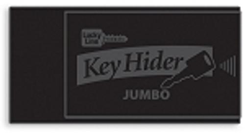 91501: JUMBO MAGNETIC KEY HIDER,1/CD