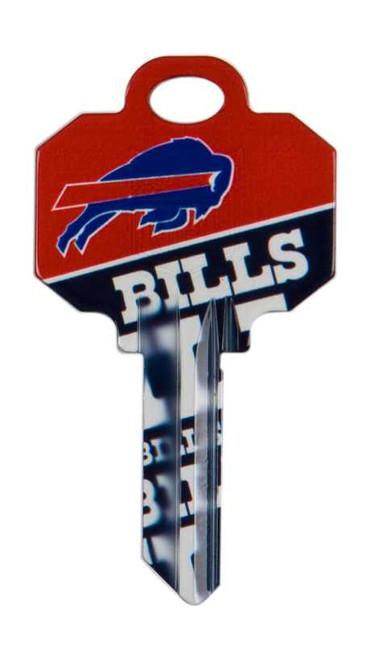 NFL-BILLS