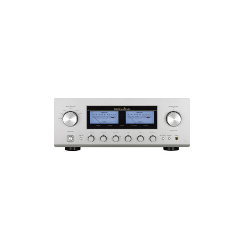 Luxman L-505uXII Integrated Amplifier