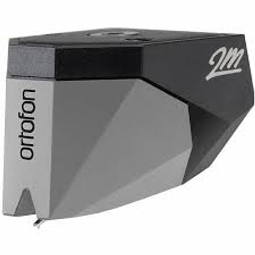 Ortofon 2M 78 Cartridge